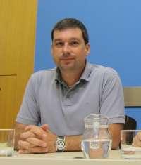 El equipo de gobierno del Ayuntamiento de Huesca mantiene el compromiso de remunicipalizar servicios