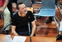 Tribunales.- Julián Muñoz insiste en el tercer grado y la Fiscalía mantiene su recurso en contra