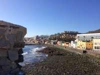 El Cabildo de Gran Canaria estudia abrir el Castillo de San Cristóbal para ser visitado por la ciudadanía