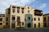 Los museos del Cabildo de Gran Canaria celebra este fin de semana jornadas de puertas abiertas