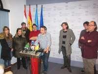 XsP pide que el proyecto de Tabacalera se abra a la participación pública