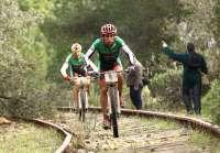 La Val Serena Race Bike arranca este sábado en Medellín (Badajoz) con una prueba contrarreloj y más de 130 participantes