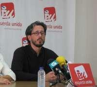 Carlos Portomeñe (ACE) declarará como testigo en el caso que investiga la recalificación de terrenos en Fixós, Lugo