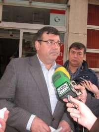 La FSA-PSOE nombrará una gestora para la agrupación de Gijón