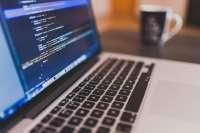 CyL Digital se suma a la celebración del Día Internacional de Internet Segura con charlas y talleres