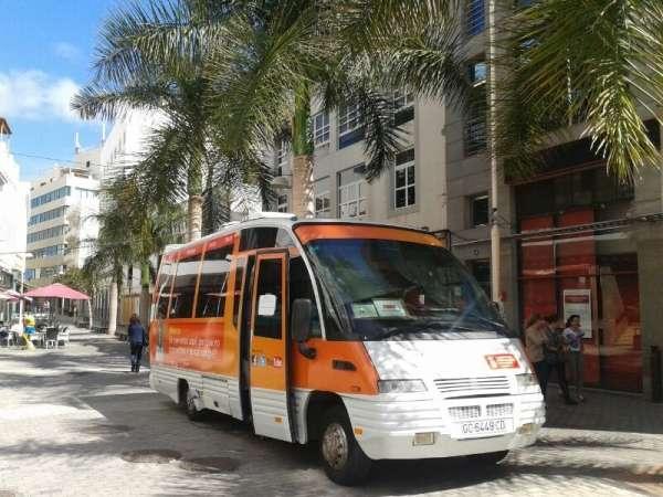 La campaña de donación de sangre del ICHH estará la próxima semana en Gran Canaria y Tenerife