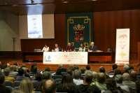 Finaliza el Encuentro Diocesano de Acción Conjunta contra el Paro con la economía de inclusión como eje central