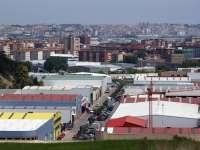 La creación de nuevas empresas aumenta un 35,5% en diciembre en La Rioja