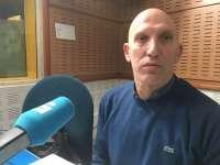 Fajardo solo abandonará la presidencia de la federación gallega de cofradías si una mayoría cualificada lo pide