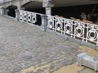 Junta de Gobierno de San Sebastián decreta estado de emergencia para acometer reparaciones inmediatas