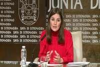 La Junta insiste a Delegación del Gobierno en la
