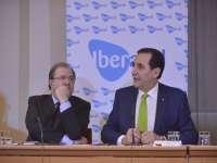 Herrera anuncia cinco nuevas líneas financiación bonificada para movilizar 74 millones en unos 1.000 préstamos en 2016