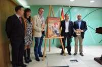 Unos 400 ejemplares de gallinas andaluzas sureñas se darán cita en una exposición en Álora