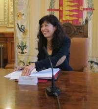Valladolid desestacionaliza su turismo y alcanza 4,61% y 6,86% más viajeros y pernoctaciones y 119 millones de gasto