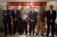 La Región de Murcia acogerá el sábado la XXXVI Vuelta Ciclista con la participación de 19 equipos y 133 corredores