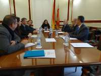 El Consell vinculará la actualización del Pacto del Botánico a los Objetivos de Desarrollo Sostenible de Naciones Unidas