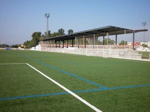 Carcaixent (Valencia) revisa los contratos firmados con empresa vinculadas con la operación Taula