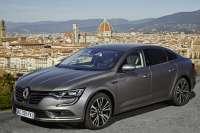 Sindicatos y dirección de Renault retoman mañana las negociaciones para el III Plan Industrial