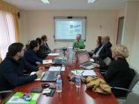 El PTA participa en un proyecto europeo para apoyar la innovación de las pymes