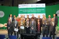 Sostenible.- Foro Transfiere clausura su quinta edición en la que han participado más de 3.000 profesionales