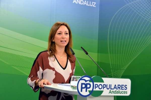 PP-A exige a Junta que el Infoca esté