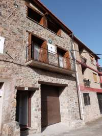 Las casas rurales de La Rioja alcanzan más de un 34 por ciento de ocupación durante San Valentín