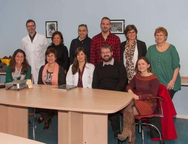 Hospital Macarena y Virgen del Rocío suman una tercera unidad de referencia nacional contra el cáncer infantil