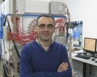 Un proyecto del IFIC reproducirá en laboratorio la formación de elementos pesados en las estrellas