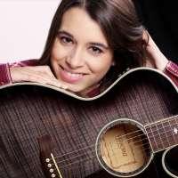 Paula Rojo presenta por primera vez en Canarias 'Creer para ver'