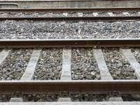 Restablecida desde esta medianoche la circulación ferroviaria entre Vigo y Ourense