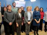 Un Comité de Ética asesorará a los profesionales de los Servicios Sociales de la Junta en su relación con los usuarios