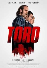 Cultura.- La película 'Toro' inaugurará el 22 de abril el Festival de Cine de Málaga