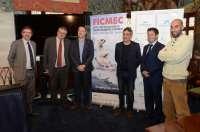 La nueva edición del Ficmec incluirá un concurso de reciclaje y unas jornadas sobre vulcanismo