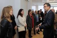 Murcia pone en marcha una campaña que dota de más medios y oficinas a contribuyentes y plan de pago a la carta