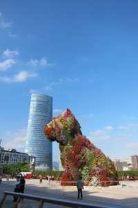 Financial Times reconoce a Bilbao como cuarta mejor ciudad europea para la inversión, en categoría