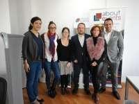 Turismo-. La Costa del Sol promociona su oferta de congresos en Madrid y Barcelona
