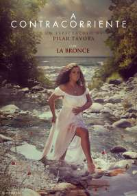 Cultura.- Pilar Távora estrena el próximo viernes 'A contracorriente', su nuevo espectáculo flamenco