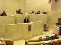 El Gobierno solo firmará con Guipúzcoa un acuerdo de residuos a 4 años si lo apoya una