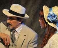 Directores y autores contraponen la buena salud del teatro costumbrista con las dificultades del teatro en asturiano