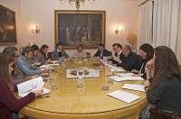 La Diputación de Cáceres destina 60.000 euros a la promoción de los productos con Denominación de Origen
