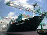 CyL lideró el aumento de las exportaciones en 2015 con un 16,9% más y un repunte del 2,9% de las importaciones