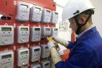 Endesa ha instalado más de 426.000 contadores inteligentes en Baleares