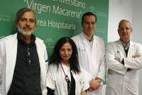 Un estudio reevalúa la utilidad de la quimioterapia al tratar el cáncer de tiroides como alternativa a nuevos fármacos