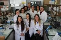 Desarrollan un sistema basado en membranas y electricidad para analizar parabenos en aguas superficiales