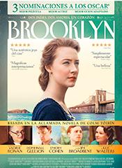 Brooklyn - Cartel