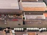 UGT llega a un preacuerdo en el ERE de Bimbo ante el ultimátum de la empresa de cerrar la fábrica de Palma el lunes