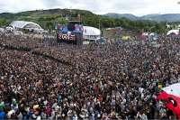 Bilbao BBK Live gana los Iberian Festival Awards al Mejor Camping y a la Mejor Infraestructura
