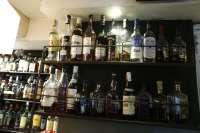 Otea afirma que el 99,99% de los bares no venden alcohol a menores