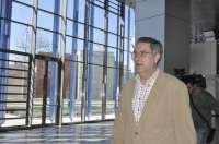 El juez del 'caso PLAZA' abre juicio oral contra 25 acusados de 10 delitos económicos