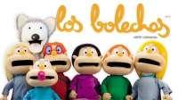 TPA encarga una segunda temporada de Los Bolechas en asturiano
